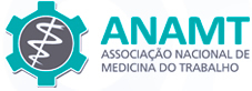 ANAMT
