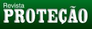 screenshot-www.protecao.com.br 2015-07-06 18-44-25