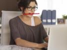 Reforma trabalhista cria regras para o home office, entenda alguns pontos
