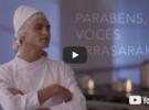 Projeto de empregabilidade forma primeiro grupo de pessoas trans em São Paulo